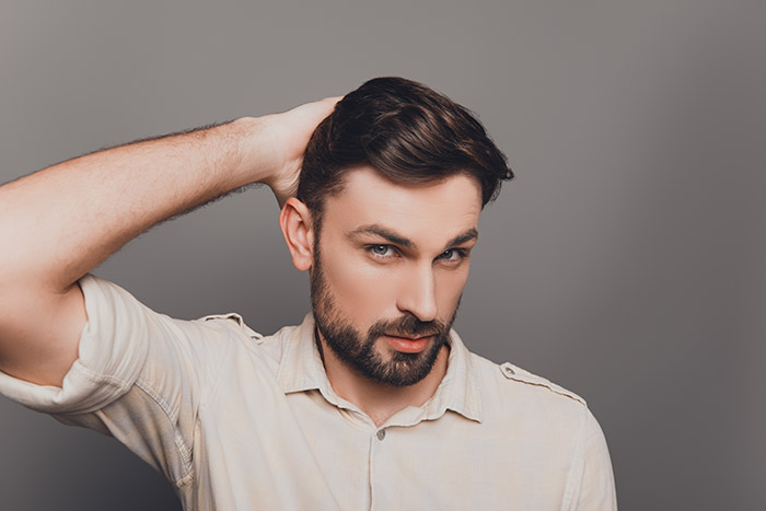 Yazın yıpranmış saçlara bakım önerileri