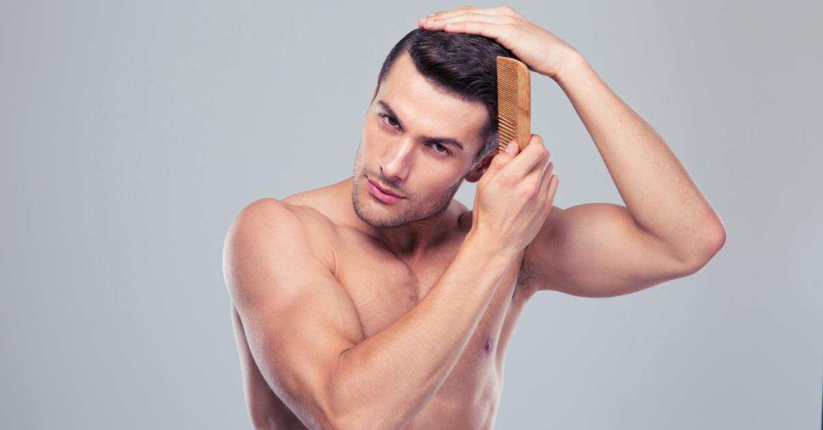 Mega saç ekimi nedir?