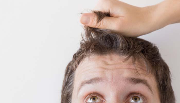 saç ekimi merkezi