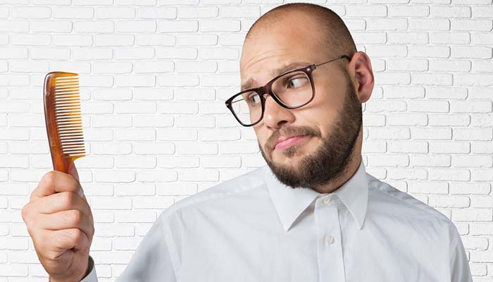saç ekimi tedavisi ne kadar sürer
