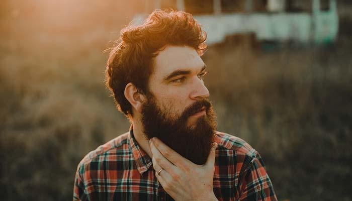 sakal ekimi farkları