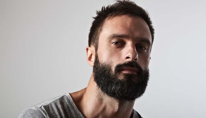 sakal ekimi nasıl yapılır