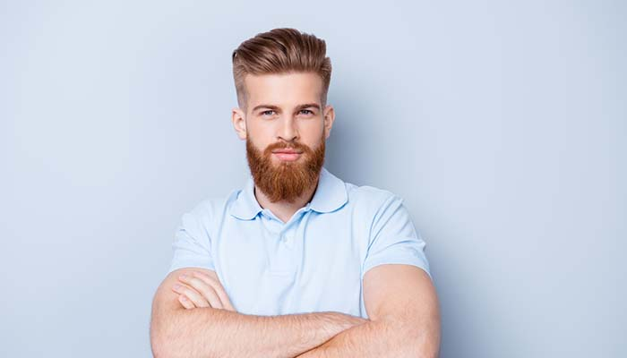 sakal nakli fiyatları
